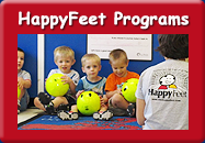 HappyFeet Programs