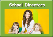 HappyFeet School Directors
